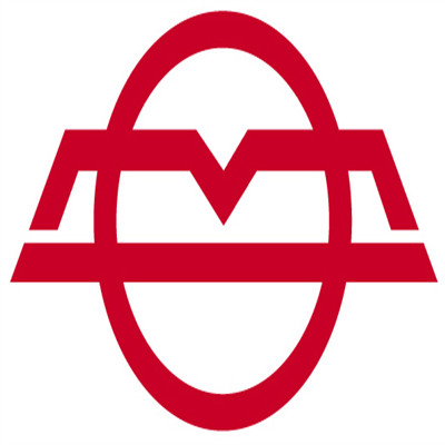 logo logo 标识 标志 设计 矢量 矢量图 素材 图标 400_400
